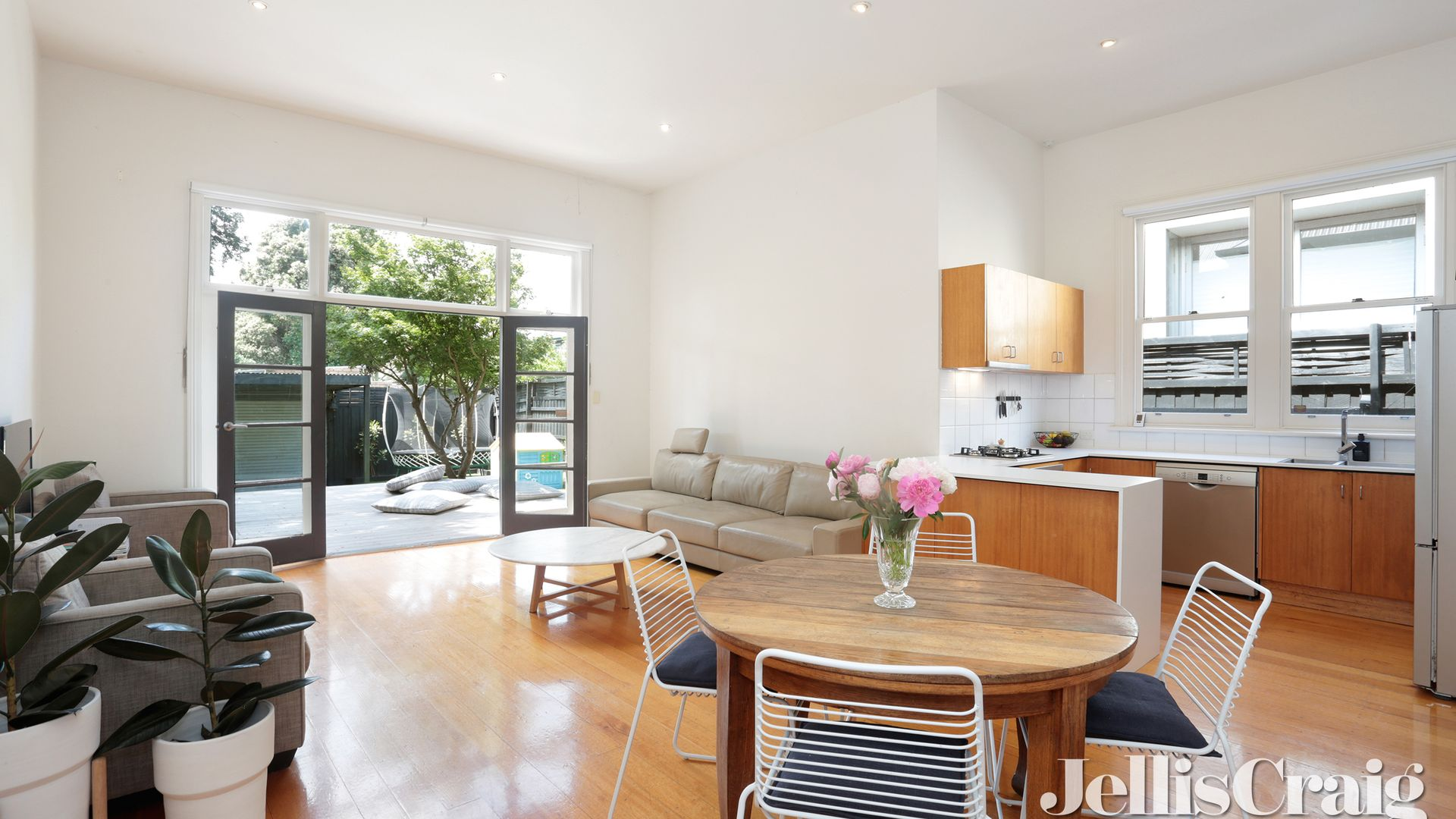 205 Holden Street, Fitzroy North VIC 3068, Image 1