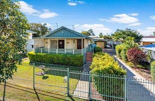 Picture of 16 Forgan Street, Acacia Ridge QLD 4110