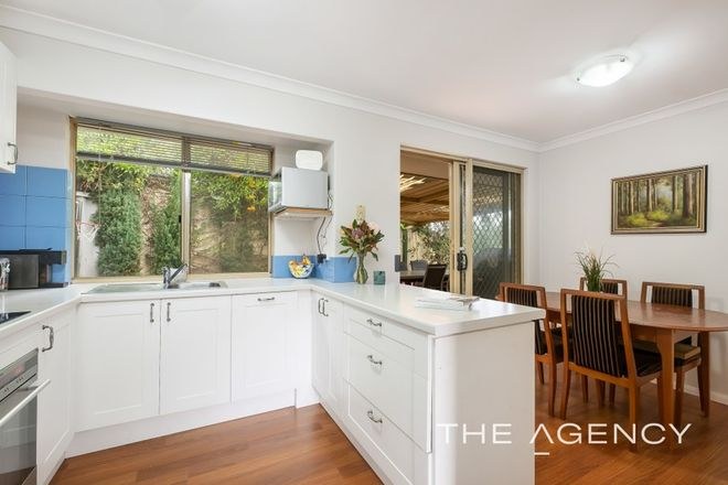 Picture of 14B The Crescent, REDCLIFFE WA 6104