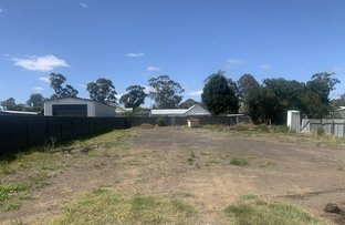 Picture of 40 McKenzie Street, Broadford VIC 3658