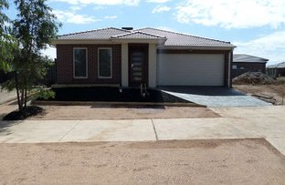 Picture of 3 Stonehenge Drive, Cobblebank VIC 3338