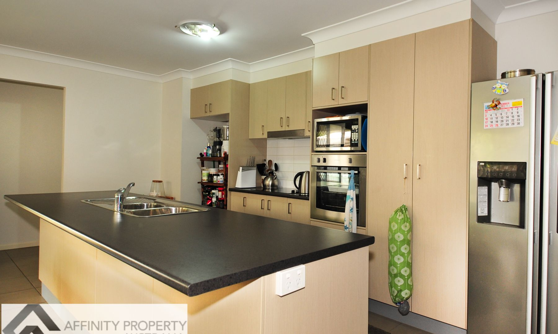 2 Jones Crt, Caboolture QLD 4510, Image 2