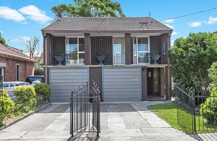 Picture of 46 Bruce Street, Cooks Hill NSW 2300