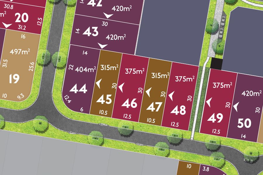 Lot 46/272 Gardner Road, Rochedale QLD 4123, Image 0