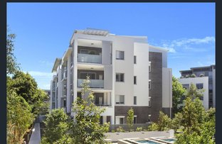 Picture of 110/212-216 Mona Vale Road, St Ives NSW 2075