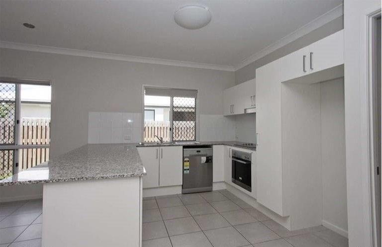 15 Corymbia Avenue, Bohle Plains QLD 4817, Image 1