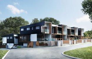 2-4 Barrymore Street, Everton Park QLD 4053