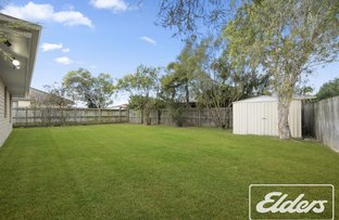 Picture of 20 Riccardo Street, Caboolture QLD 4510