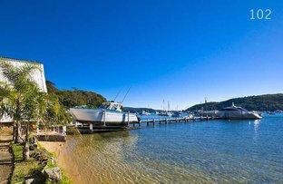 96-104 Cabarita Road, Avalon Beach NSW 2107
