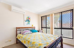 Picture of 38 Glen Eagles Drive, Robina QLD 4226