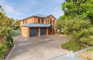 Picture of 152 Medcalf Street, Warners Bay NSW 2282