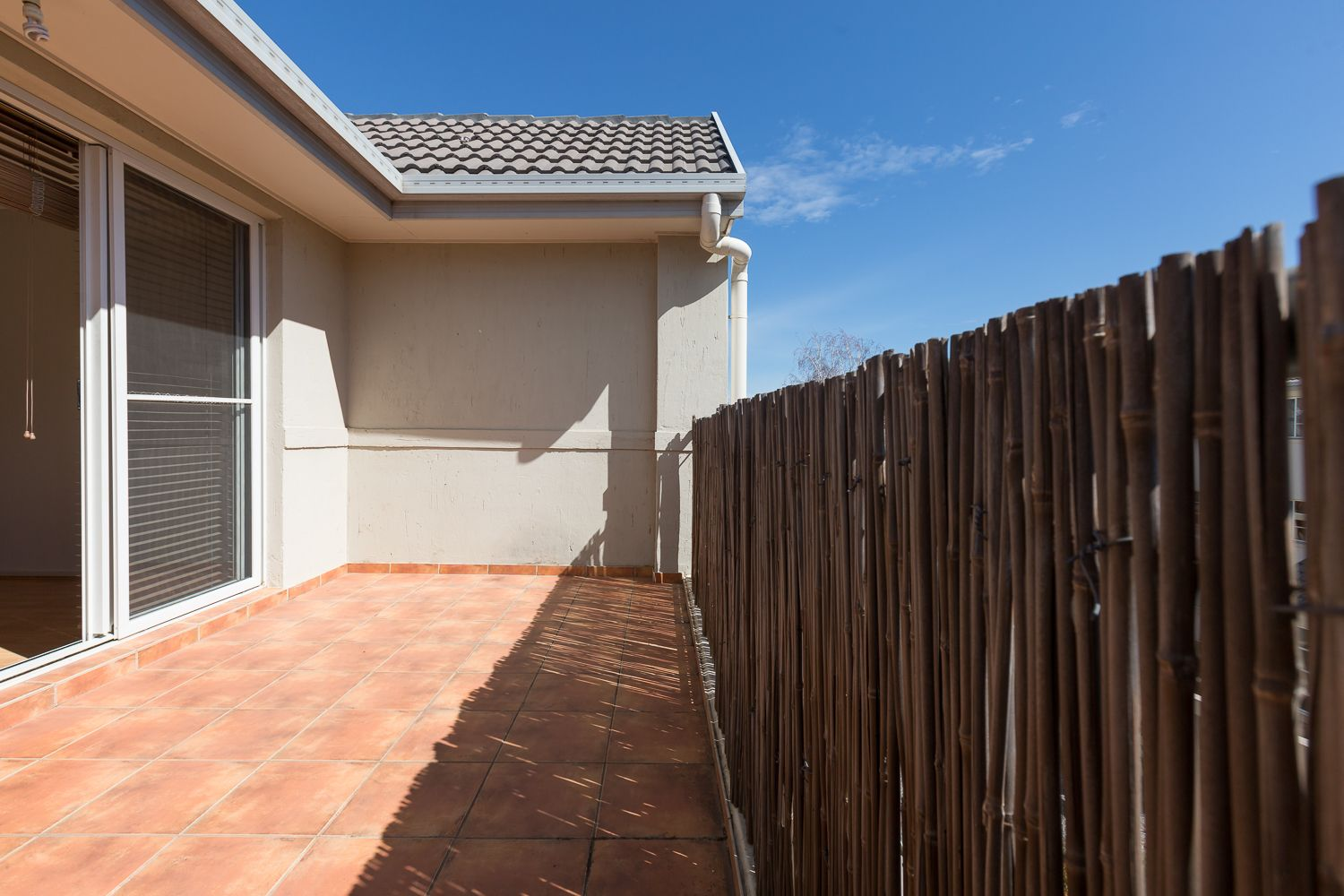 Unit 33/20 Federal Hwy, Watson ACT 2602, Image 2
