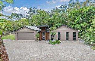 128 Cottesloe Drive, Kewarra Beach QLD 4879
