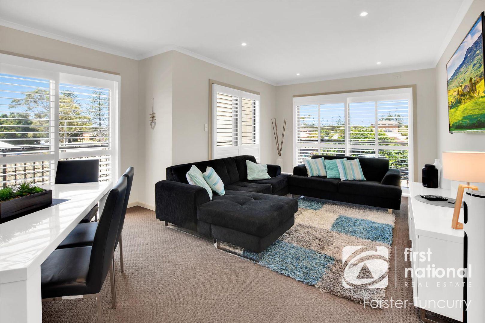 11/60-62 Wharf Street, Tuncurry NSW 2428, Image 0