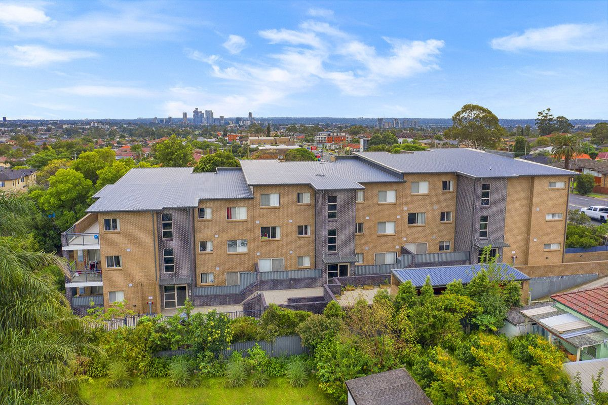 5/480-484 Woodville Road, Guildford NSW 2161, Image 1