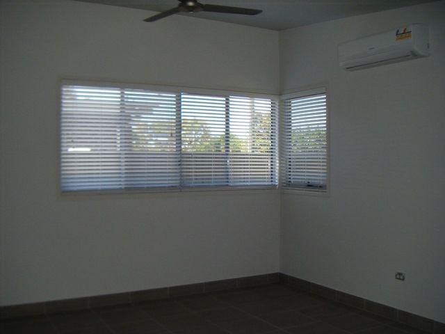 Sylvan Drive, Moore Park Beach QLD 4670, Image 1