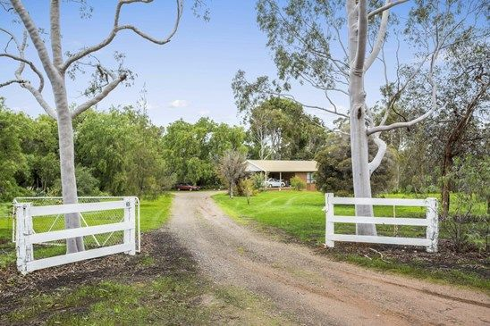 Picture of Lot 1 30-40 Lincoln Street, RAYWOOD VIC 3570