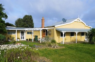 Picture of 25 Charles Street, Currie TAS 7256