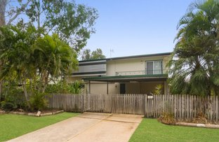 Picture of 42 Canara Street, Cranbrook QLD 4814