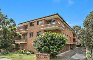5/40 West Street, Hurstville NSW 2220