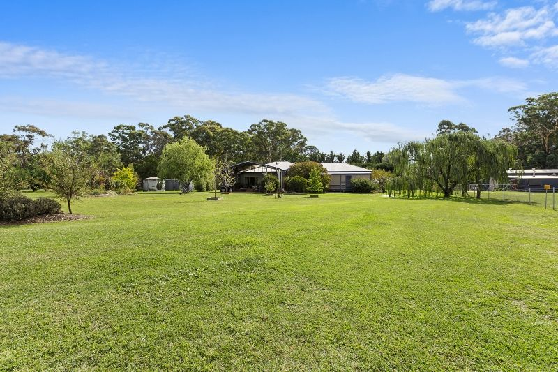 86 Arthurs Road, Towrang NSW 2580, Image 0