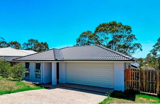 Picture of 11 Highvale Court, Bahrs Scrub QLD 4207