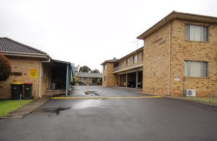 Picture of 4/4 Anne Street, Tamworth NSW 2340