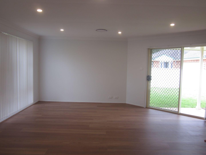 17 Keel Street, Salamander Bay NSW 2317, Image 2