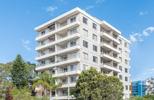 Picture of 7/3 Moate Avenue, Brighton Le Sands NSW 2216