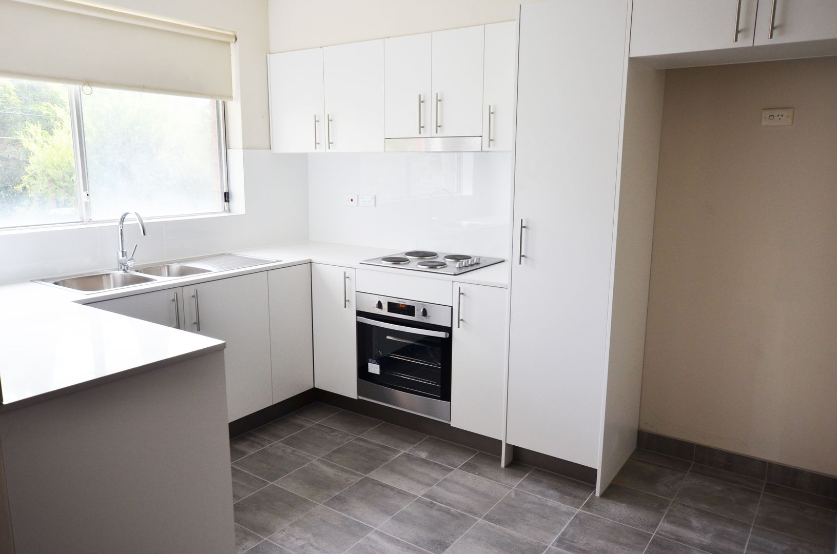 11/9-15 Rokeby Road, Abbotsford NSW 2046, Image 0