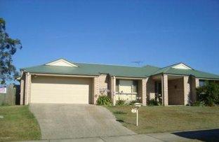 Picture of 19 Odea Crescent, Goodna QLD 4300
