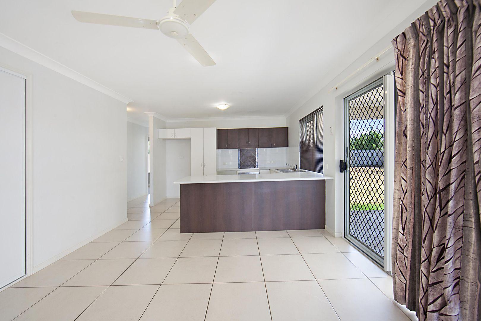 24 Armistice Street, Burdell QLD 4818, Image 1