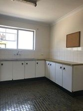 3/277 Annerley Road, Annerley QLD 4103, Image 2