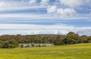 Picture of 171 Dryandra Avenue (Lot 4), Yallingup WA 6282