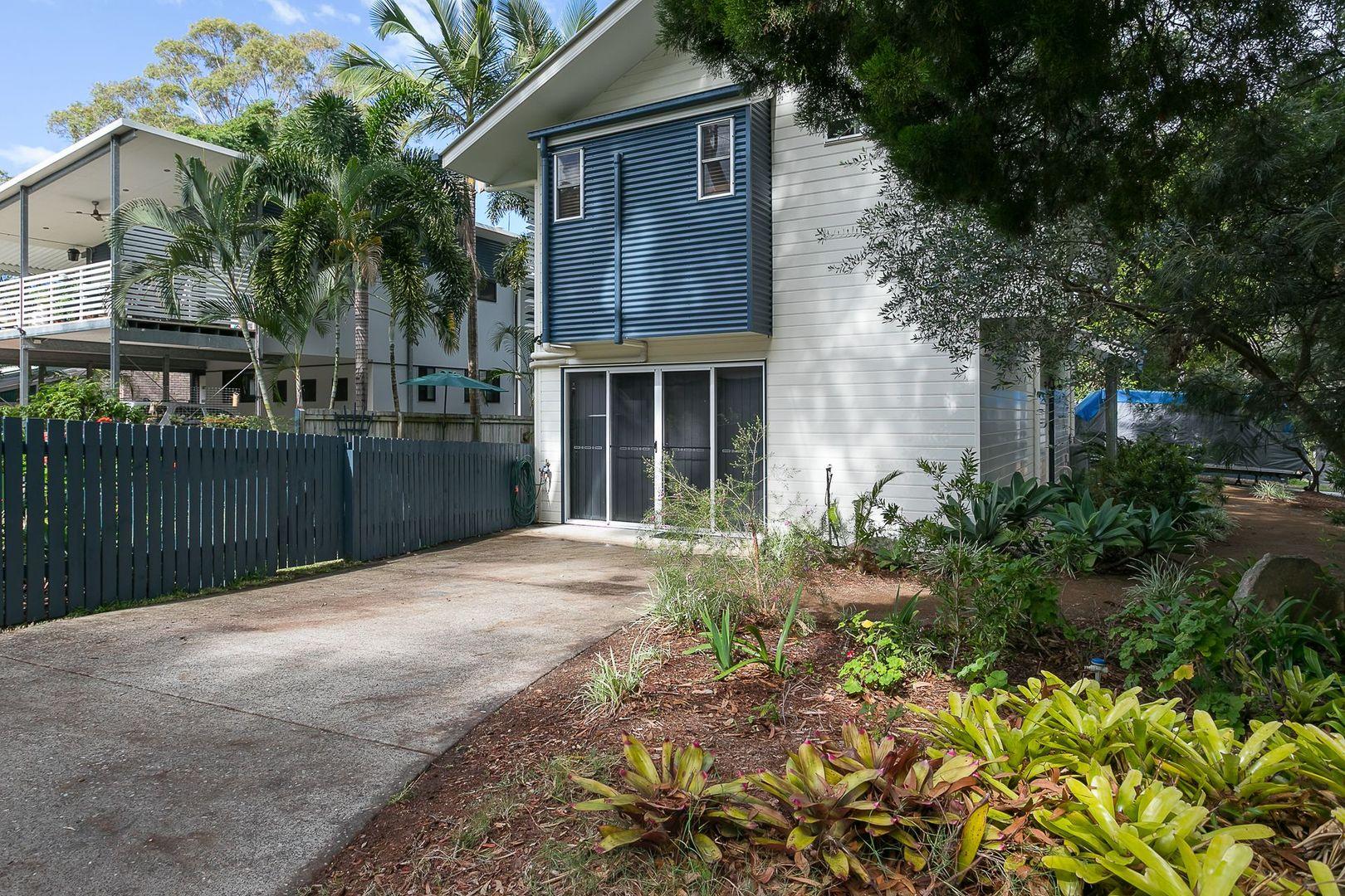 1 Shirley Street, Coochiemudlo Island QLD 4184, Image 1