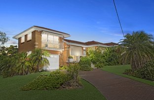 Picture of 16 Vernon Street, Greystanes NSW 2145