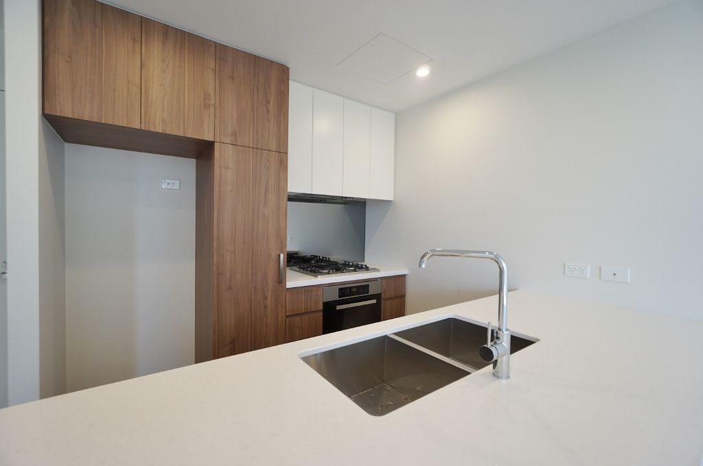 103/38 Oxford  Street, Epping NSW 2121, Image 1