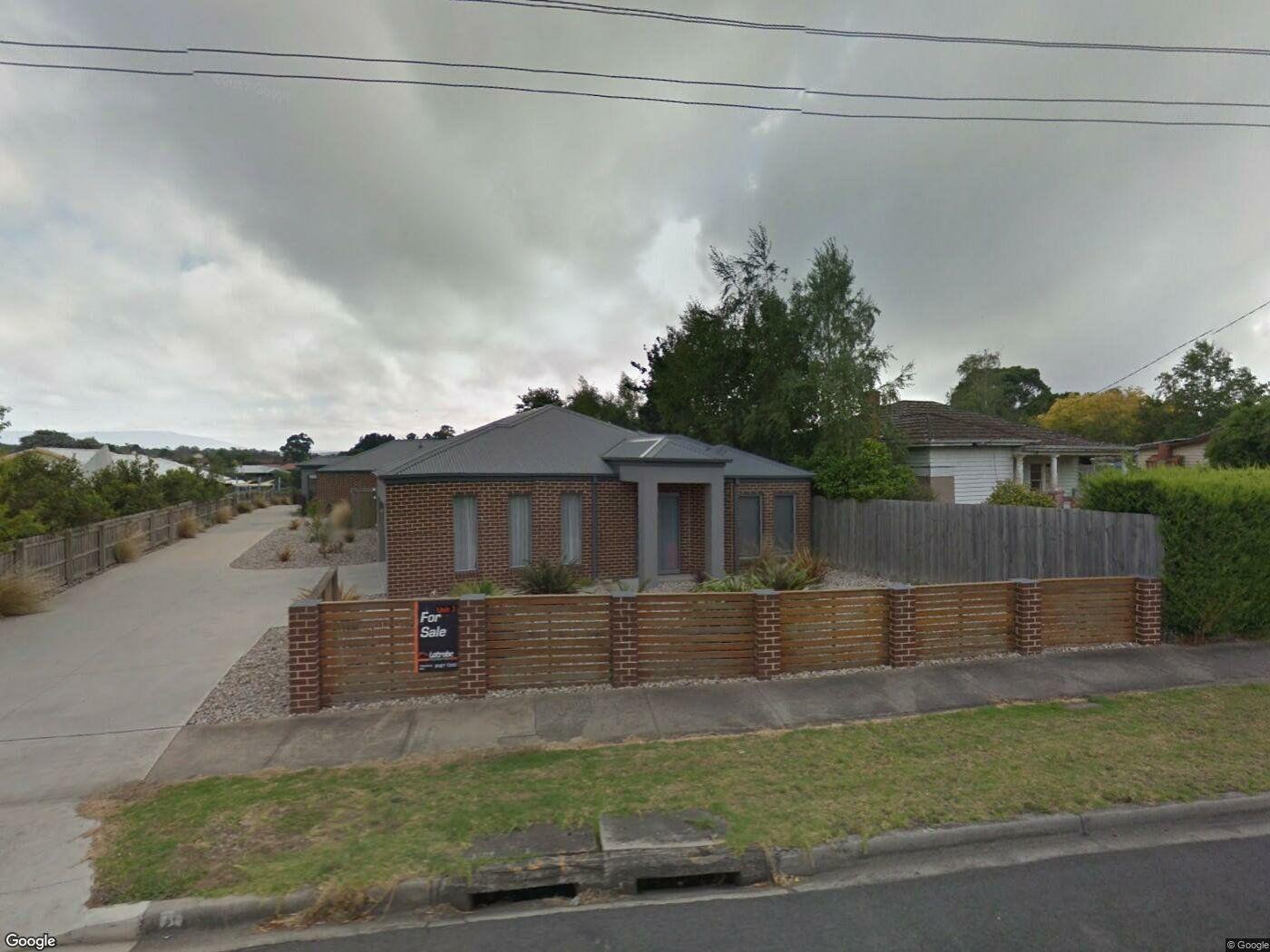 1/154 Narracan Drive, Newborough VIC 3825, Image 0