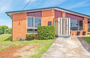 Picture of 7 Taroona Place, Somerset TAS 7322
