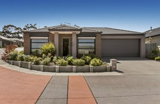 Picture of 23/3 Manor View, Pakenham VIC 3810