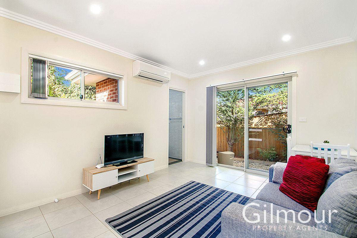 16A Helen Court, Castle Hill NSW 2154, Image 2