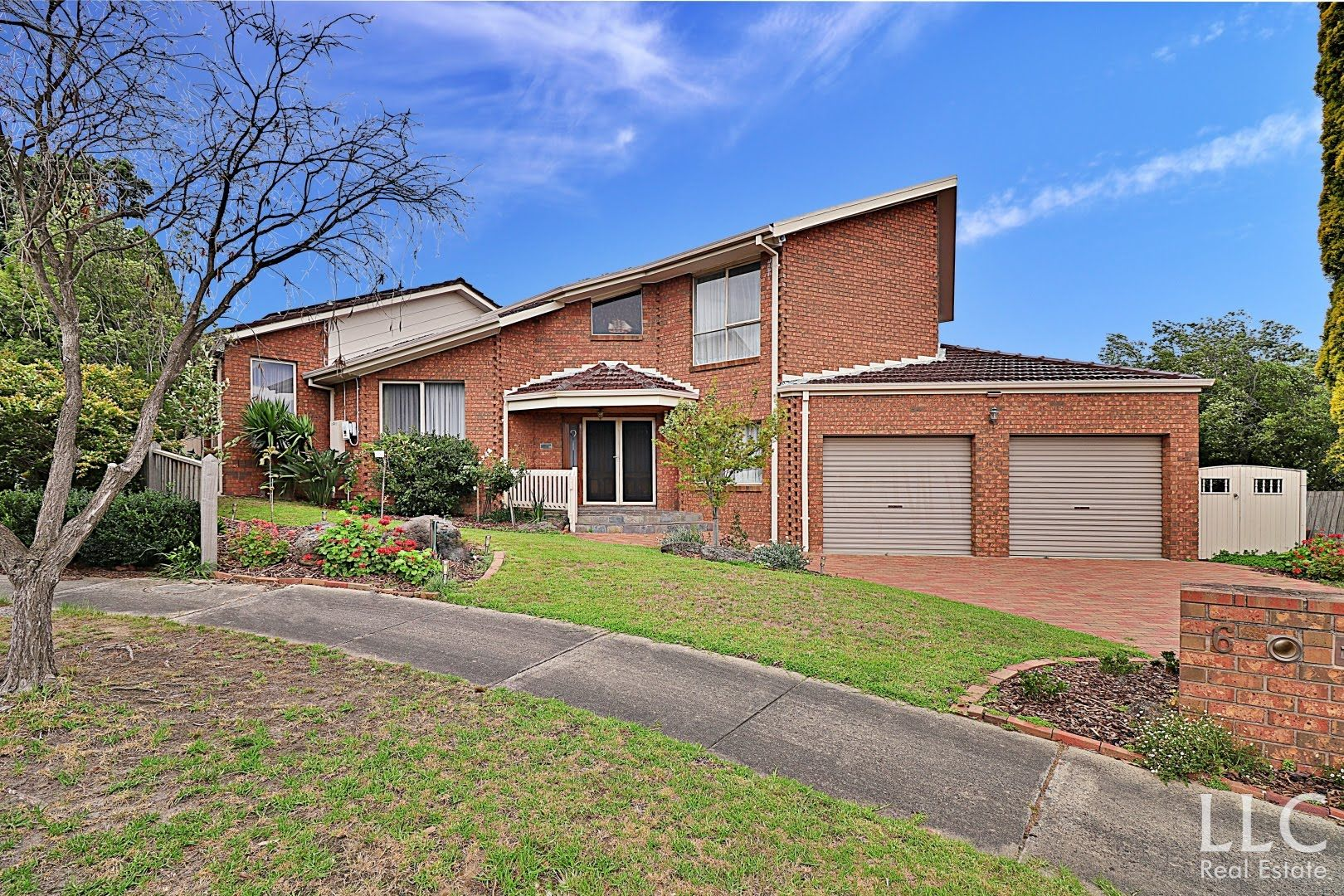 6 Ideal Court, Rowville VIC 3178, Image 0
