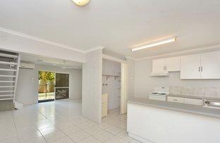 Picture of 7/22-24 Fairweather Street, Yorkeys Knob QLD 4878