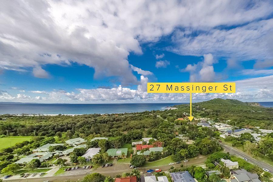 27 Massinger Street, Byron Bay NSW 2481, Image 0