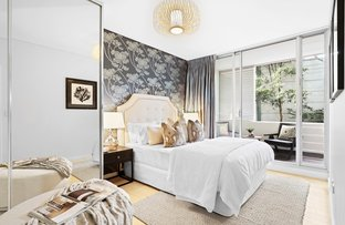 Picture of 32/21 Coulson Street, Erskineville NSW 2043