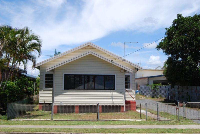 25 Park Street, Evans Head NSW 2473, Image 0