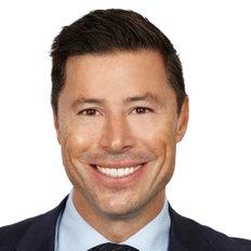 Andrew Leoncelli, Sales representative
