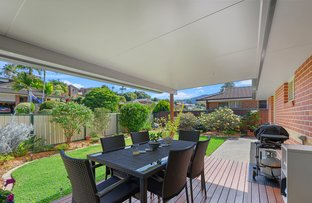 Picture of 1/46 Coriedale  Drive, Coffs Harbour NSW 2450