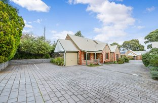 Picture of 6/1 East Street, Magill SA 5072