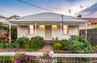 Picture of 46 Balliang Street, South Geelong VIC 3220